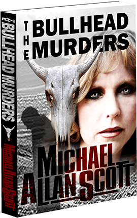 The Bullhead Murders