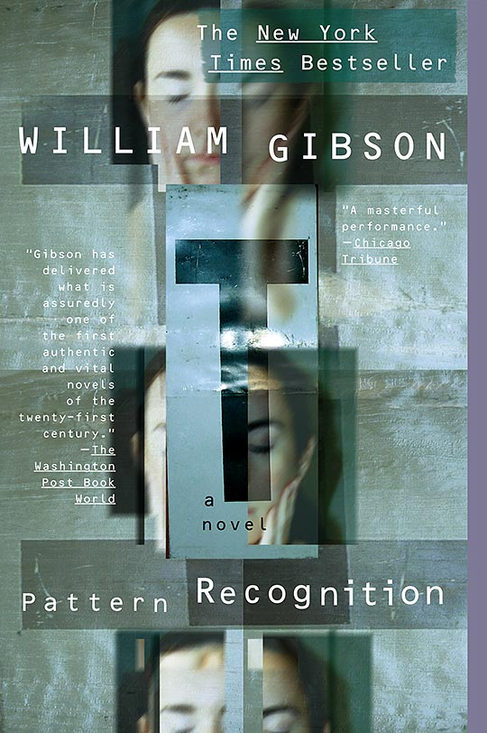 pattern-recognition-william-gibson